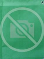 Geen-foto-MILON