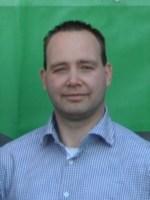 Mark-Bergmans-MILON
