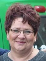 Jacqueline-van-de-Rijdt-MILON