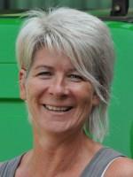 Mieke-van-der-Lee-MILON